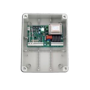 Πίνακας Ελέγχου για Κινητήρες Θυρών Autotech AR812