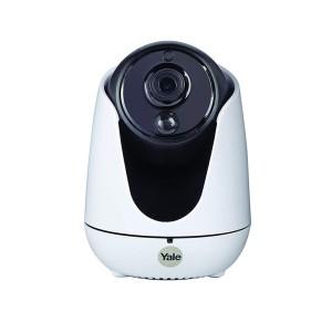 Κάμερα Παρακολούθησης Yale IP Camera WIPC-303W