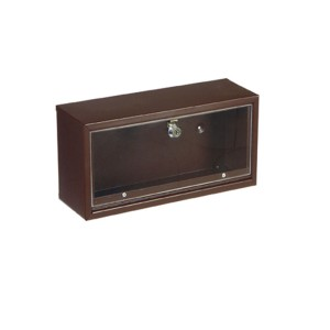 Κουτί Ασανσέρ 602