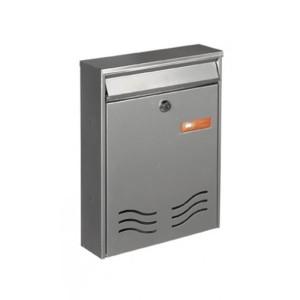 Γραμματοκιβώτιο Εσωτερικού Χώρου Hague 207
