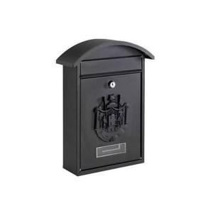 Γραμματοκιβώτιο Εξωτερικού Χώρου Κλασικό Genziana