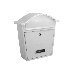 Γραμματοκιβώτιο Εξωτερικού Χώρου Technomax Gardenia
