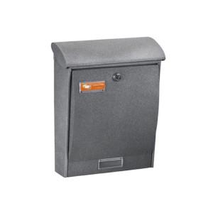 Γραμματοκιβώτιο Εξωτερικού Χώρου Λιμόζ 309 Άθραυστο
