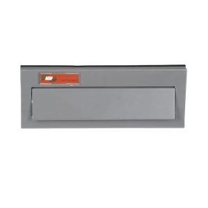Θυρίδα Γραμματοκιβωτίου