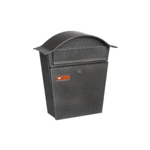 Γραμματοκιβώτιο Εξωτερικού Χώρου Βιέννη 5001 Άθραυστο