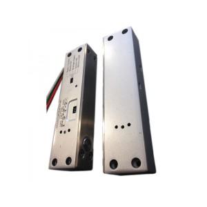 Ηλεκτρόπυρος Εξωτερικός KR-20-B Κουτιαστός