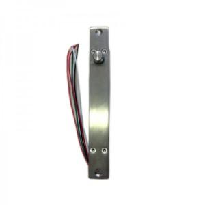 Ηλεκτροπύρρος Χωνευτός KR-20-I με Fail Safe Λειτουργία