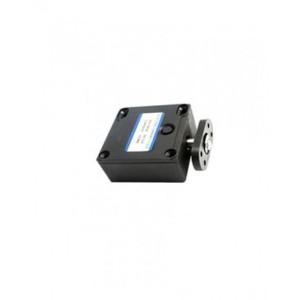 Ηλεκτροπύρρος Fenice NI 16 και Mini Ηλεκτρική Κλειδαριά
