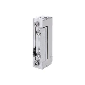 Ηλεκτρικό Κυπρί Assa Abloy Eff-Eff 118E με Fail Secure