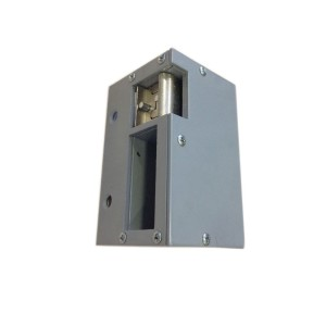 Ηλεκτρικό Κυπρί Κουτιαστής Κλειδαριάς Yale F5060/1
