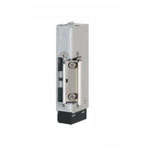 Ηλεκτρικό Κυπρί Γυάλινης Πόρτας Eff-Eff 934UKL