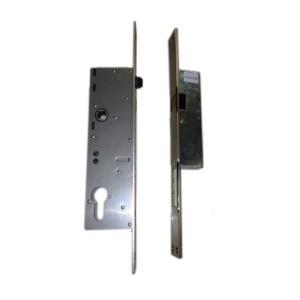 Ηλεκτρική Κλειδαριά Tesa Abloy με Λειτουργία Αντιπανικού