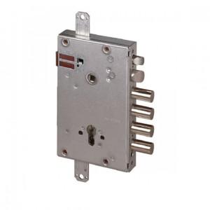Ηλεκτρική Κλειδαριά Cisa 15515-48 για Θωρακισμένη Πόρτα