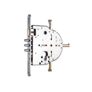 Κλειδαριές Θωρακισμένης Πόρτας 6 Σημείων Mul-T-Lock 235