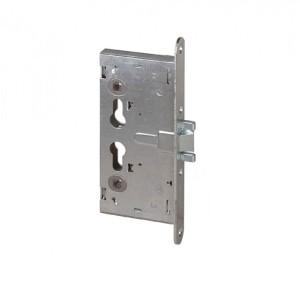 Κλειδαριά Απλή με Λειτουργία Πανικού Cisa 43130