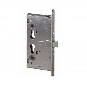 Κλειδαριά Απλή Cisa 43110 με Λειτουργία Πανικού