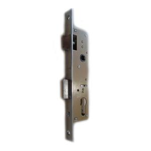 Κλειδαριά Απλή Iseo για Σιδερόπορτες & Πόρτες Αλουμινίου