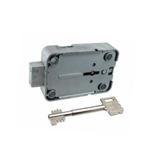 Κλειδαριά Ασφαλείας Kaba Mauer 7111 για Χρηματοκιβώτιο