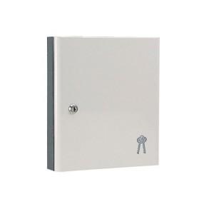 Κλειδοθήκη Μεταλλική Arregui PL για 60 - 100 - 200 - 300 Κλειδιά
