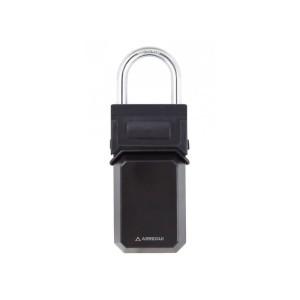 Κλειδοθήκη Λουκέτο Arregui Keeper Seg 021