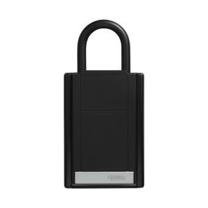 Κλειδοθήκη Λουκέτο Abus Key Garage 777