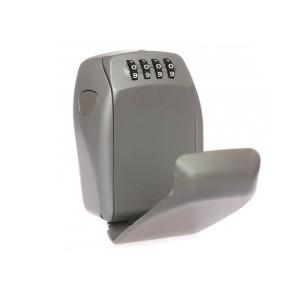 Κλειδοθήκη Ασφαλείας - Mini Χρηματοκιβώτιο με Συνδυασμό Master Lock 5415
