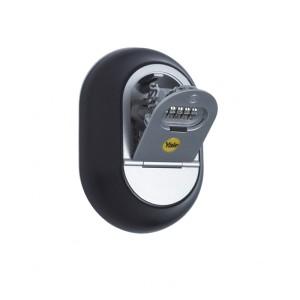 Κλειδοθήκη Τοίχου Assa Abloy - Yale Y500 με Συνδυασμό