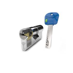 Κύλινδρος Mul-T-Lock Integrator Υψηλής Ασφαλείας