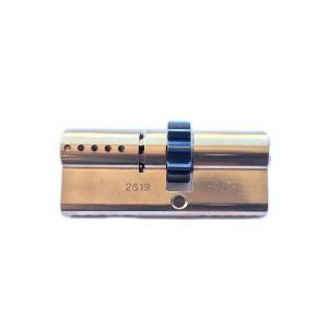 Κύλινδρος Ασφαλείας Mul-T-Lock Classic Pro Με Γρανάζι