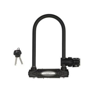 Κλειδαριά Ποδηλάτου Πέταλο Master Lock 8195 EurdPro