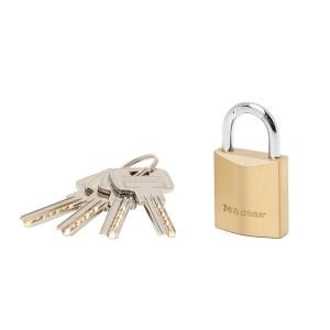 Λουκέτα Ασφάλειας Ενισχυμένα Master Lock 2930 /2940/ 2950 /2960 EURD