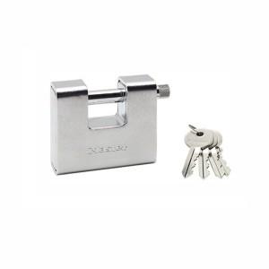 Λουκέτο Ασφαλείας - Τάκος Master Lock 680EURD