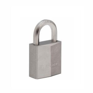 Λουκέτο ασφαλείας Master Lock 1145 με Διπλό Κλείδωμα