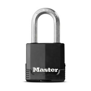 Λουκέτο Ασφαλείας Master Lock Excell M115EURDLF