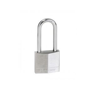 Λουκέτο Inox Master Lock 640DLH με Μακρύ Λαιμό