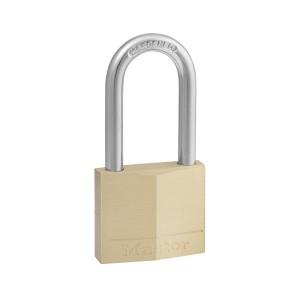 Λουκέτο Ορειχάλκινο Γενικής Χρήσης Master Lock 140EURDLF