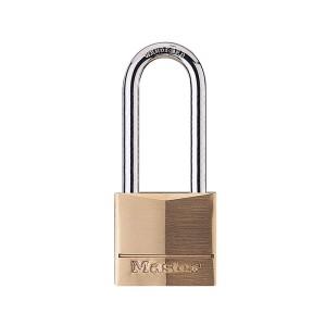 Λουκέτο Ορειχάλκινο Μακρύλαιμο Master Lock 140EURDLH