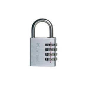 Λουκέτο με Κωδικό Master Lock 7640 Eurd