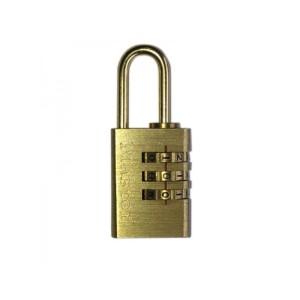 Λουκέτα με Κωδικό Master Lock 620D - 630D - 604D