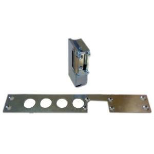 Ηλεκτρικό Κυπρί για Θωρακισμένη Πόρτα Opera 37512 Fail Secure