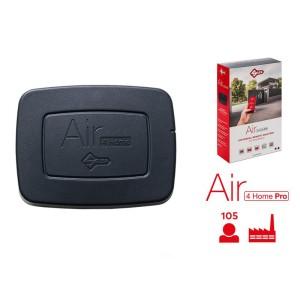 Συσκευή Τηλεχειρισμού για Γκαραζόπορτες Silca Air 4 Home Pro
