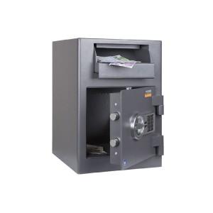 Χρηματοκιβώτιο Ειδικού Τύπου - Ταμείου Promet ASD19