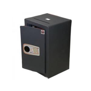 Χρηματοκιβώτιο με Σχισμή και Συνδυασμό Domus Mobil Logica ML7 Cash