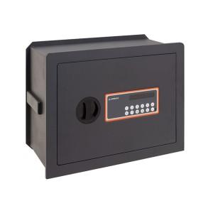 Εντοιχιζόμενο Χρηματοκιβώτιο Arregui Plus-C 181110