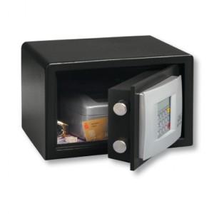Χρηματοκιβώτιο Επίτοιχο Burg- Wachter Pointsafe Electronic με Συνδυασμό