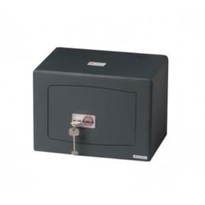 Χρηματοκιβώτιο Επίτοιχο Domus Mobil Ideal MI με Κλειδί