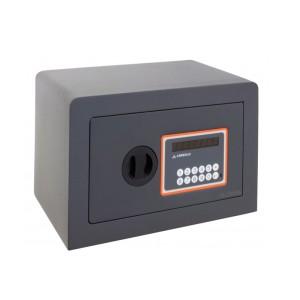 Χρηματοκιβώτιο Επίτοιχο Arregui Plus C  με Ηλεκτρονικό Συνδυασμό και Πόμολο