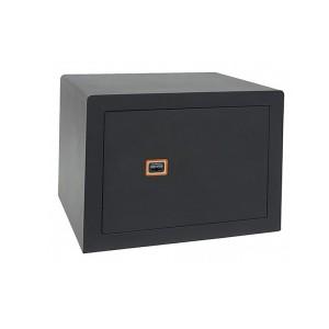 Χρηματοκιβώτιο Επίτοιχο Ενισχυμένο Arregui Plus C 180320 με Κλειδί