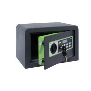 Χρηματοκιβώτιο Επίτοιχο Arregui Supra 240110 με Ηλεκτρονική Κλειδαριά