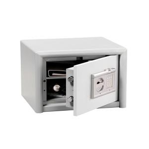 Χρηματοκιβώτιο Επίτοιχο  Burg-Wachter Combi Line CL E FS με Δακτυλικό Αποτύπωμα & Κωδικό